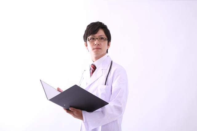 真性包茎の手術が受けたい!病院やクリニックなどの疑問解決